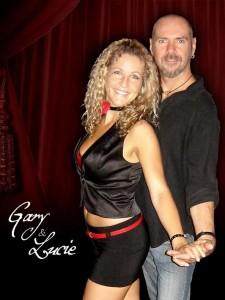 Gary Et Lucie